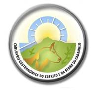 Confraria Gastronómica do Cabrito e Serra Caramulo