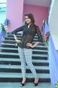 Aswi latest glamorous photos-thumbnail-16
