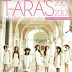 Check out T-ara's teaser pictures from their 'Best of Best 2009-2012' Compilation