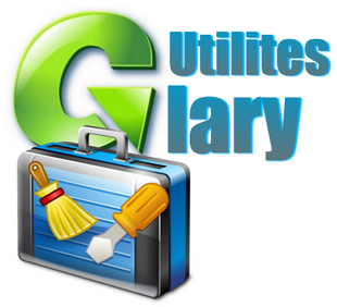 [PORTABLE] Glary Utilities Pro v4.6.0.96 - MULTI - ITA