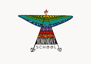 Rowandale Website