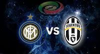 inter-juventus-serie-derby-italia