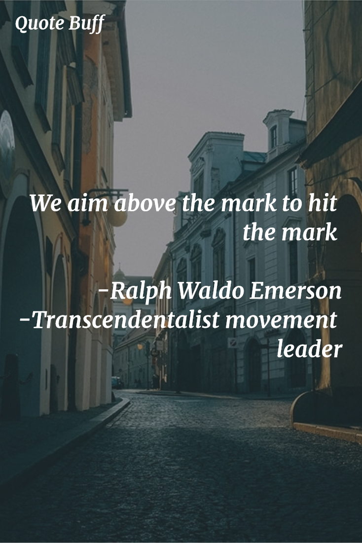 the essential writings of ralph waldo emerson The essential writings of ralph waldo emerson - ebook (9780307419910) by ralph waldo emerson.