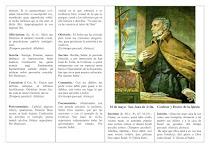 Propio de la Misa de San Juan de Avila (anverso)