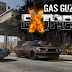 Gas Guzzlers Extreme Game Download Free