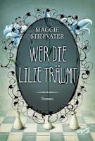 http://www.script5.de/titel-2-2/wer_die_lilie_traeumt-7179/