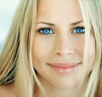 picture insights blue eyes