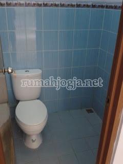 rumah murah dijual di purwomartani