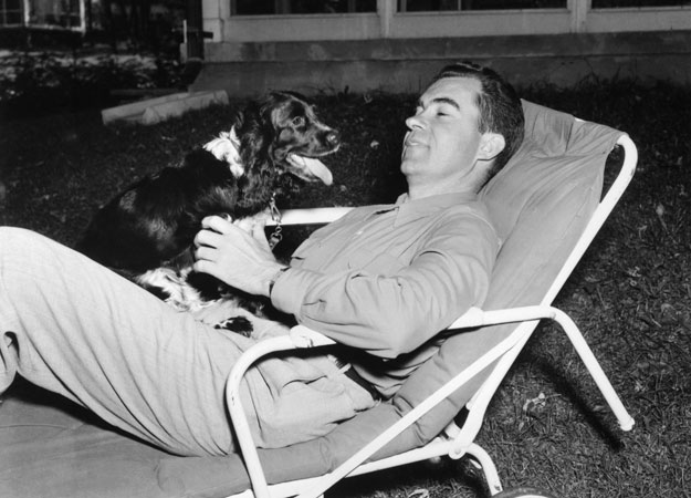 """nixon checkers speech essay Nixon answered these charges in his famous """"checkers"""" speech, claiming that  the only gift he ever accepted was a puppy named checkers for his young."""