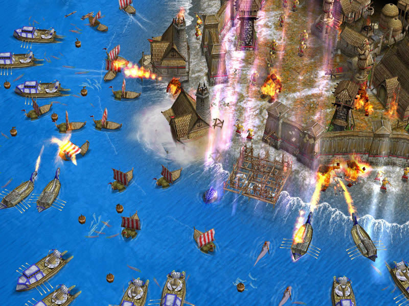 Download+PC+Games+Age+Of+Mythology+Gold+Edition+For+Free+1 Age Of Mythology Gold Edition [PC]