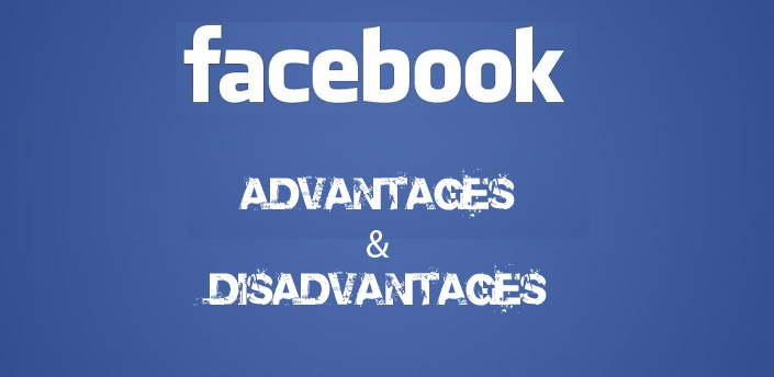 facebook advantages Facebook edges out google as the best company to work for in america here's why.