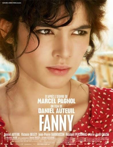 Ver Fanny (2013) Online
