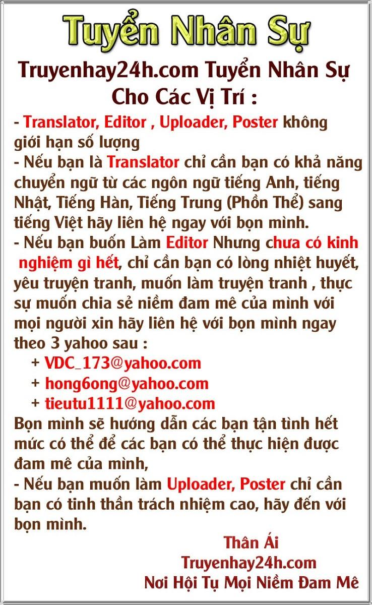 703X chap 2 - Trang 2