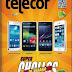 Catalogo Telecor Super Chollos de Verano 2014 en Movil