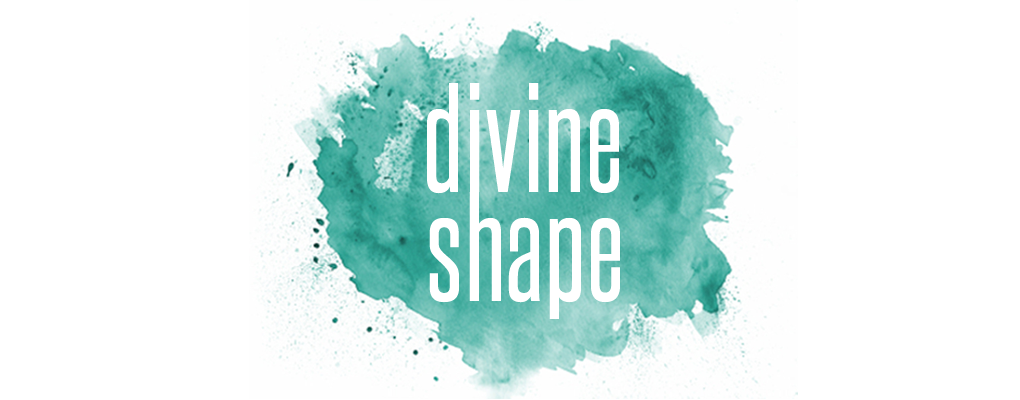 Divine Shape