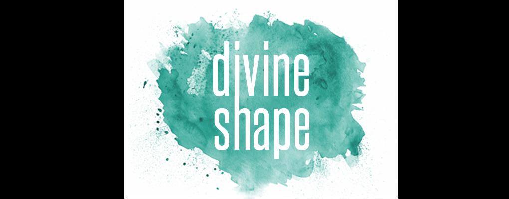 Divine Shape