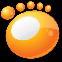 Download GOM Player Terbaru Versi 2.1 Gratis