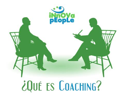 Coaching es cambio