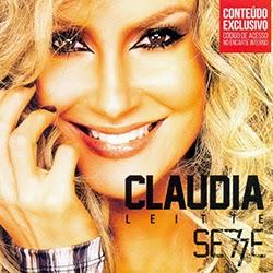 Baixar Cláudia Leitte – Sette (2015) Gratis