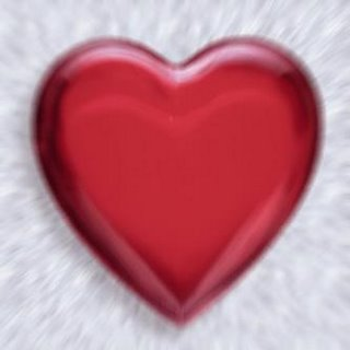 The Semester Cinta Hati Kita Lirik