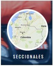 Seccional Tolima