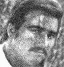 MIGUEL ÁNGEL GALLINARI