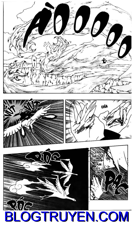 Naruto chap 248 Trang 14 - Mangak.info