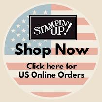 US Online Orders