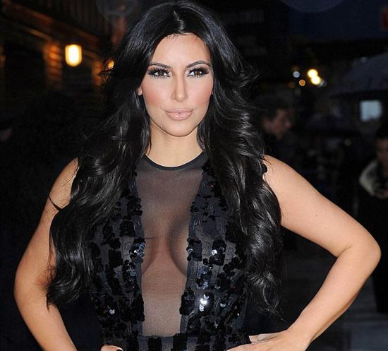 kim kardashian divorce-154