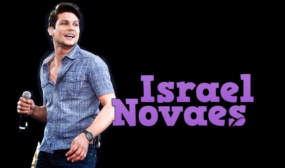 FC Israel Novaes Goiás Oficial
