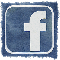https://www.facebook.com/SanjasBurgundyBlog?fref=ts