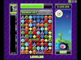 Top 10 Games To Play at Facebook