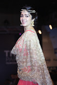 Charmi latest glam pics-thumbnail-13
