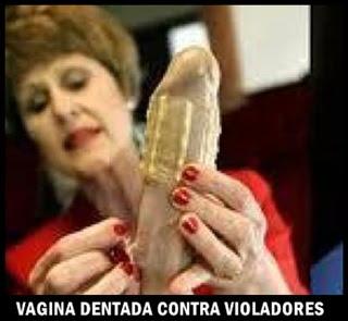 vagina-dentada-contra-violacion