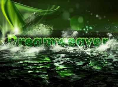 cara menggunakan adobe Dreamweaver untuk pemula