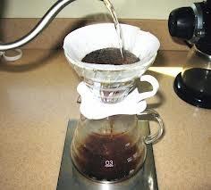 Keurig 2.0 Reusable Coffee Filter Basket For The Best Coffee