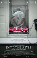مشاهدة فيلم Into the Abyss