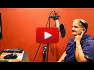 முதிராத குரலுடைய முதிர்ந்த குயில் .. I love you பாட்டி, Grand ma singing tamil song sweet voice, paatti singing alagiya kanne song, arumaiyaana kural valam, Sweet voice grand ma singing tamil song naalai endra velai paarthu odi vaa nila song, Rare skill grand mother, Tamil patti, old ladu singing sing in sweet voice, Tamil movie song sang by old tamil women, tamilnadu women voice test Music playback singer, old age tamil playback singer