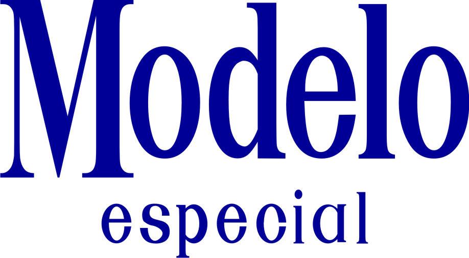 Mercadotecnia: Modelo Especial