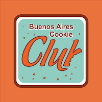 Buenos Aires Cookie Club