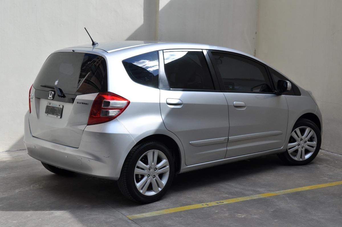 Nuevo Honda Fit sera revelado en Noviembre del 2013