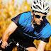 Βάλτε το ποδήλατο στη ζωή σας!