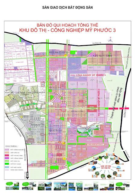 Bán đất nền đô thị Mỹ Phước 3 bình dương giá rẻ 185tr/ nền, đường nhựa ,sổ đỏ
