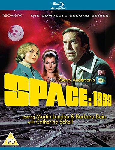 space 1999 torrent