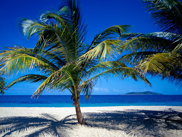 St. Croix, Islas Vírgenes de EE.UU.