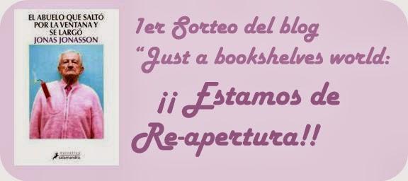 http://b00kshelves.blogspot.com.es/2014/03/ampliada-la-fecha-de-cierre-del-sorteo.html?showComment=1396954451625#c556036621144754190