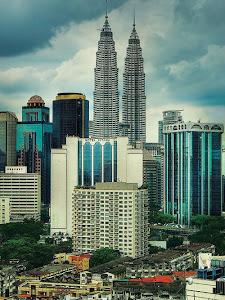 Kota Malaya