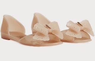 """StyleBop Sandals"""