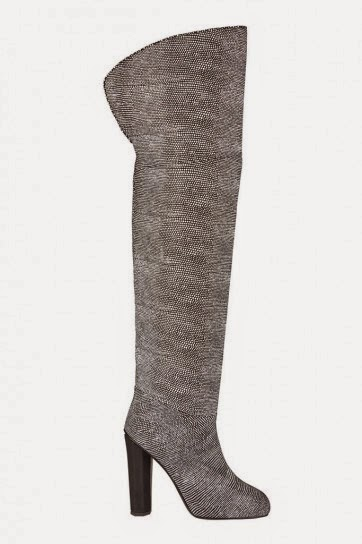 Aperlaï-overknee-elblogdepatricia-shoes-calzado-scarpe-zapato-calzature