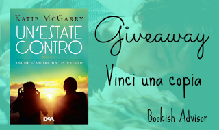 http://bookishadvisor.blogspot.it/2015/07/giveaway-unestate-contro-di-katie.html?utm_source=feedburner&utm_medium=feed&utm_campaign=Feed:+BookishAdvisor+%28Bookish+Advisor%29